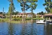 16 ft. Sylvan Marine 1600 Explorer SC Pontoon Boat Rental Orlando-Lakeland Image 32
