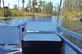 16 ft. Sylvan Marine 1600 Explorer SC Pontoon Boat Rental Orlando-Lakeland Image 37