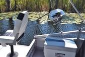16 ft. Sylvan Marine 1600 Explorer SC Pontoon Boat Rental Orlando-Lakeland Image 38