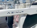 43 ft. Azimut Yachts 42 Flybridge Boat Rental Miami Image 6