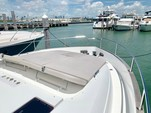 43 ft. Azimut Yachts 42 Flybridge Boat Rental Miami Image 7