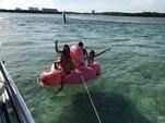 23 ft. NauticStar Boats 230DC Sport Deck w/F200TXR Deck Boat Boat Rental Miami Image 11