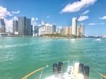 43 ft. Hatteras Yachts 43 Motor Yacht Motor Yacht Boat Rental Miami Image 24