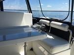 42 ft. Symbol Yachts 42 Motoryacht Trawler Boat Rental New York Image 13