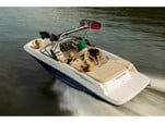 22 ft. Bayliner VR6 BR  Bow Rider Boat Rental Rest of Northeast Image 1