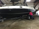 22 ft. Bayliner VR6 BR  Bow Rider Boat Rental Rest of Northeast Image 4