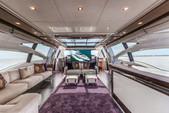 103 ft. 103 Azimut Motor Yacht Boat Rental Miami Image 84