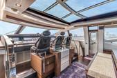 103 ft. 103 Azimut Motor Yacht Boat Rental Miami Image 85