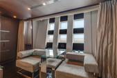 103 ft. 103 Azimut Motor Yacht Boat Rental Miami Image 81