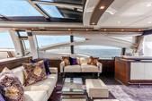 103 ft. 103 Azimut Motor Yacht Boat Rental Miami Image 82
