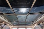 103 ft. 103 Azimut Motor Yacht Boat Rental Miami Image 76