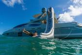103 ft. 103 Azimut Motor Yacht Boat Rental Miami Image 10
