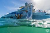 103 ft. 103 Azimut Motor Yacht Boat Rental Miami Image 11