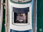 103 ft. 103 Azimut Motor Yacht Boat Rental Miami Image 77