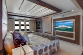 103 ft. 103 Azimut Motor Yacht Boat Rental Miami Image 94