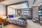 103 ft. 103 Azimut Motor Yacht Boat Rental Miami Image 93