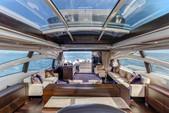 103 ft. 103 Azimut Motor Yacht Boat Rental Miami Image 75