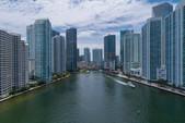 103 ft. 103 Azimut Motor Yacht Boat Rental Miami Image 21