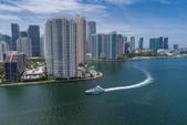 103 ft. 103 Azimut Motor Yacht Boat Rental Miami Image 20