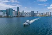 103 ft. 103 Azimut Motor Yacht Boat Rental Miami Image 23
