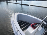 15 ft. Bullfrog Center Console Boat Rental Seattle-Puget Sound Image 1