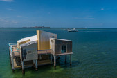 103 ft. 103 Azimut Motor Yacht Boat Rental Miami Image 32