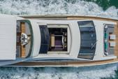 103 ft. 103 Azimut Motor Yacht Boat Rental Miami Image 35