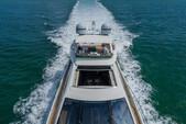 103 ft. 103 Azimut Motor Yacht Boat Rental Miami Image 38