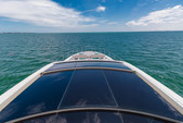 103 ft. 103 Azimut Motor Yacht Boat Rental Miami Image 56