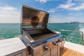 103 ft. 103 Azimut Motor Yacht Boat Rental Miami Image 60
