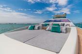103 ft. 103 Azimut Motor Yacht Boat Rental Miami Image 66