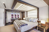 103 ft. 103 Azimut Motor Yacht Boat Rental Miami Image 97