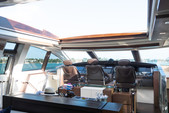 103 ft. 103 Azimut Motor Yacht Boat Rental Miami Image 87