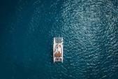 52 ft. Other 52ft Catamaran Catamaran Boat Rental Hawaii Image 2