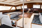 52 ft. Other 52ft Catamaran Catamaran Boat Rental Hawaii Image 3