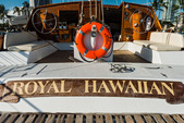 52 ft. Other 52ft Catamaran Catamaran Boat Rental Hawaii Image 5