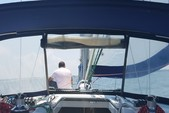 40 ft. Jeanneau Sailboats Sun Odyssey 40.3 Cruiser Boat Rental Washington DC Image 13