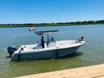 23 ft. Sea Hunt Boats Ultra 232 Center Console Boat Rental Charleston Image 1