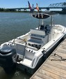 23 ft. Sea Hunt Boats Ultra 232 Center Console Boat Rental Charleston Image 3