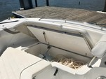 23 ft. Sea Hunt Boats Ultra 232 Center Console Boat Rental Charleston Image 7