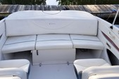 24 ft. Bayliner 232 Cuddy LX  Cruiser Boat Rental Washington DC Image 9