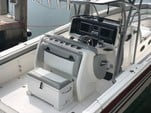 39 ft. Nor-Tech by HPBC Inc. 390 Sport Open T-Top w/3-300HP Verado Center Console Boat Rental Miami Image 10