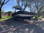 22 ft. Chaparral Boats 224 Xtreme Ski And Wakeboard Boat Rental Dallas-Fort Worth Image 2