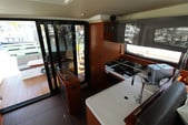 52 ft. Prestige 50 Flybridge Cruiser Boat Rental Los Angeles Image 10