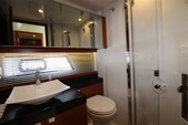 52 ft. Prestige 50 Flybridge Cruiser Boat Rental Los Angeles Image 19