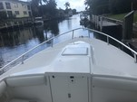 35 ft. Marlago by Jefferson Yachts FS35 Center Console Boat Rental Fort Myers Image 1