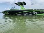 23 ft. Tige' Boats Z3 Ski And Wakeboard Boat Rental Rest of Southeast Image 1
