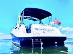 37 ft. Sea Ray Boats 340 Sundancer Cruiser Boat Rental Washington DC Image 1