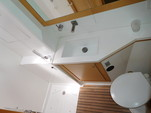 45 ft. Lagoon 450 Catamaran Boat Rental New York Image 23