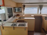 45 ft. Lagoon 450 Catamaran Boat Rental New York Image 19